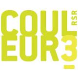 DJ Scud - Live @ Couleur 3 Radio 1997-01-28