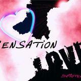 love sensation