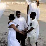 My Wedding Reception