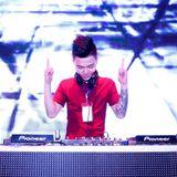 Nonstop -  Việt Mix - Những Lời Dối Gian (o^o) - DJ Nam92 Mix