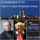 9/11 Unmasked: A Conversation with Elizabeth Woodworth and Graeme MacQueen