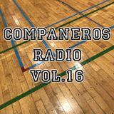 COMPANEROS RADIO vol.16