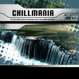 Chillmania Step 01