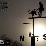 Leo Sayon - HouseMusicEverywhere
