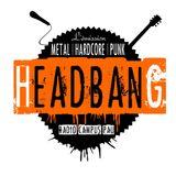 Headbang #3