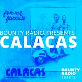 S03E15 Bounty Radio ft. Calacas Guest Mix w/ Kassav', Les Vikings, Pa Kongal, Bobongo, Saint Germain