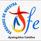 "22102013 ""La Iglesia ¿Adora las Imagenes?"" VDNF"