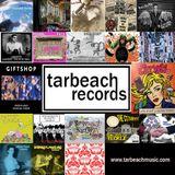 Tarbeach Records Radio Cast Chapter 2 R2