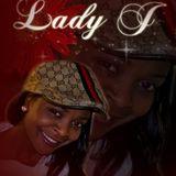 1Zim Hip Hop mixtape