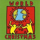 World Christmas 2015 by....Levan Sun!