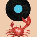 DJ Perky - Remixes