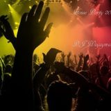 Tynehard House Party By DJWeyayman 2018