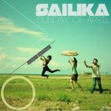 Sai Lika Sunday of April 2013