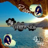 #4 My Other Side/ Poon @ D.U.B.E. Collabs/ 4th/ 22-06-2014