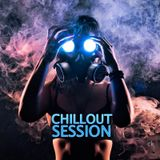 Chillout Session One (Dying Pony Toothbrush Mix)