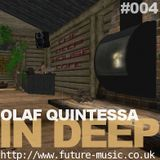 In Deep #004 (22nd Sept 2010)