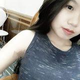 Nst - Việt Mícc ♥♥ Tặng người con gái yêu thương ( Nguyễn Anh Phương ) - Dj Méc