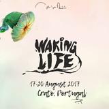 Miguel Torga - Waking Life 2017