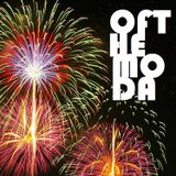 Of The Moda - New Year´s Tape
