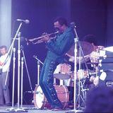 Miles LIVE 1964-1970