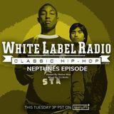 White Label Radio Ep.303 The Neptunes