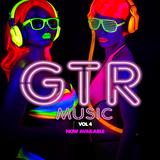 GTR MUSIC VOL 4
