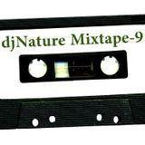 djnature Mixtape-9