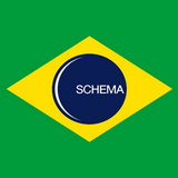 Melting Pot - Vol 78 (The Best of Schema Records - Part I: Special Brazil 2014 World Cup Mix)