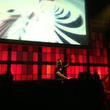 Live Set (The Belasco Nightclub - 6/8/13)
