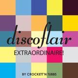 Discoflair Extraordinaire March 2011