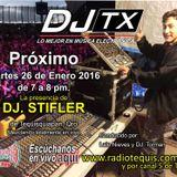 DJ TX 26-01-16