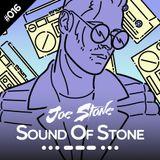 Joe Stone - Sound Of Stone 016