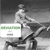 DEVIATION #27