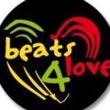 Disgustin Justin - Beats4Love 2013 mix
