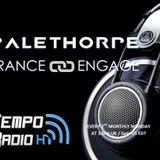 Palethorpe - Trance Engage episode 2
