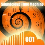 Soundcloud Time Machine 001
