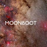 Moonboot - AU Sound 19/06/14 - SUB.FM