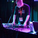 DJ4x - Colossalcon East Friday (The Dokido Redo)