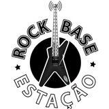 Estação Rock Base - nº 03 - 15 de outubro de 2017 - parte 1