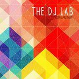 The DJ Lab - Mayo 2015
