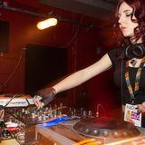 Katarina OHalloran @ Top DJ Room /Episode #13/