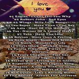 VA - I Love You