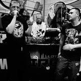 DJ Conrad MCs JME & Smeg Lets Get Wired Shotta TV Hardcore Takeover part 5