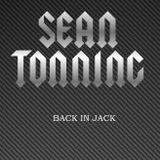 BACK IN JACK