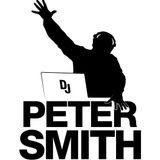 Latin Pop 2015 (4) (Rules Mix - Dj Peter Smith)
