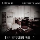 The Session Vol.1