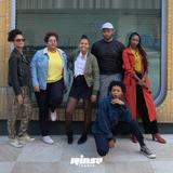 Piment - 06 Avril 2019