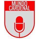 Mundo Cardenal 14 de marzo de 2017