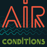 Air Conditions