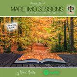 Mike Solus presents Maretimo Sessions - Soulful Sundayz @ Housemasters Radio | 7.10.18